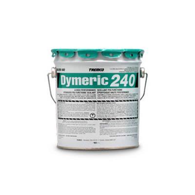Dymeric 240 Tremco